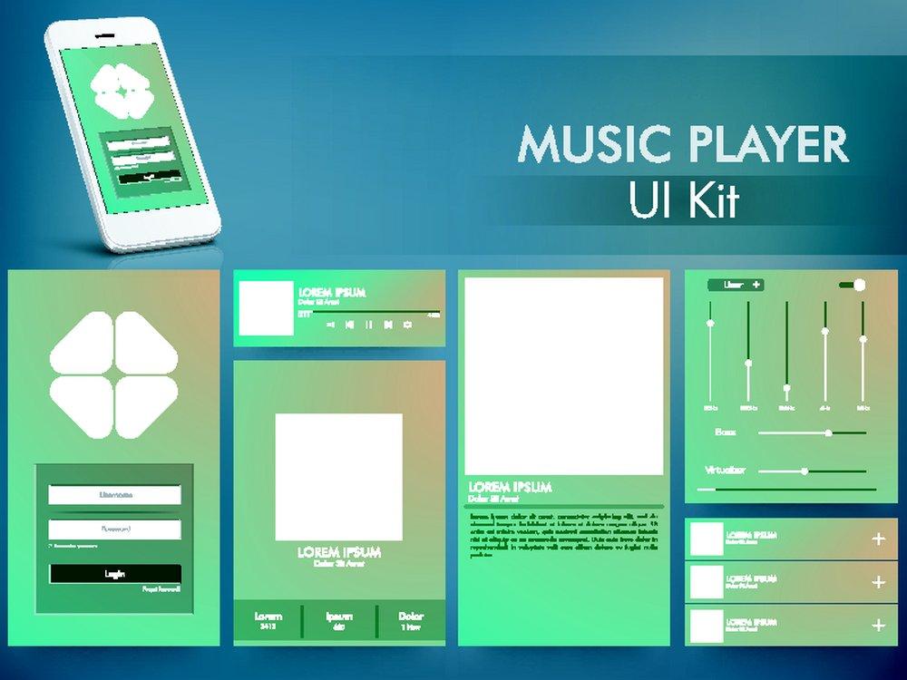 智图纸UI网页设计比例素材下载(图片ID:在caxa中如何绘制手机矢量图片