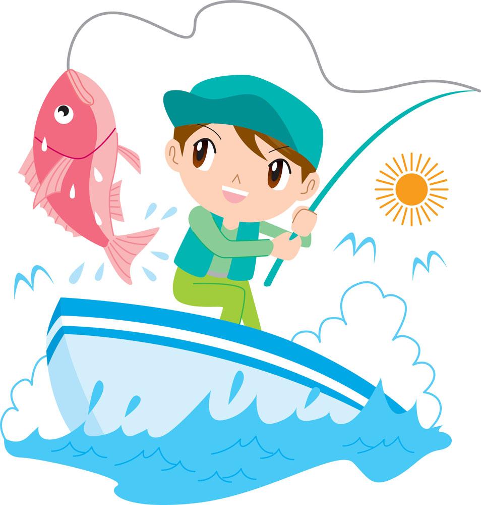u9493 u9c7c u7684 u7537 u5b69 u77e2 u91cf u7d20 u6750 u4e0b u8f7d  u5176 u4ed6  u6807 u5fd7 u56fe u6807  u77e2 u91cf u7d20 u6750  u96c6 u56fe u7f51 www jituwang com clipart fishing in penical clipart fishing pole
