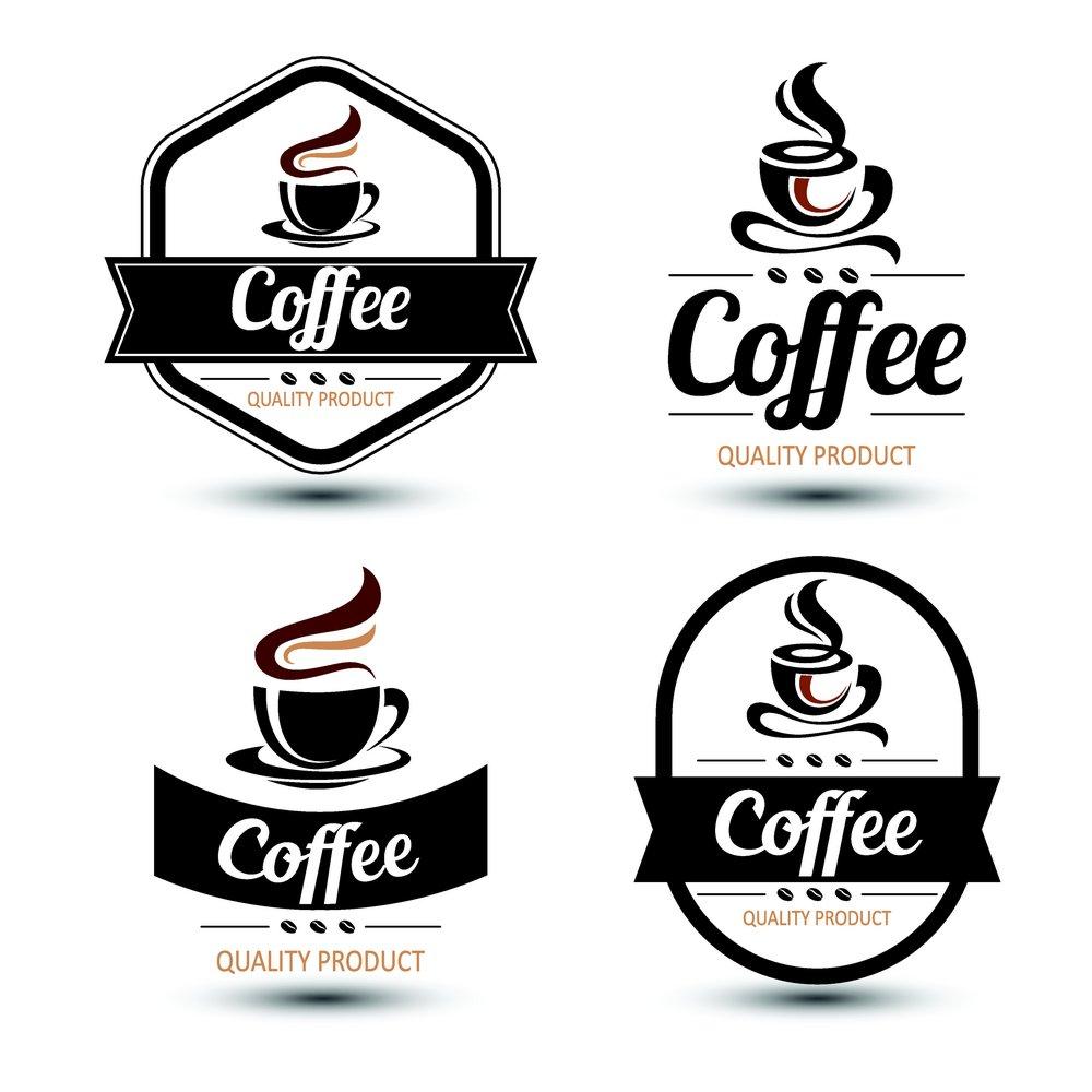 矢量logo设计字体素材下载(咖啡ID:609783)图片设计合肥图片