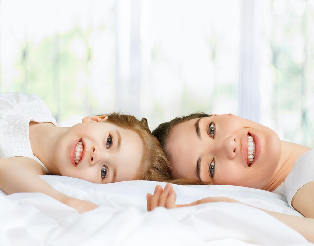 宝宝 壁纸 儿童 孩子 小孩 婴儿 1024_805