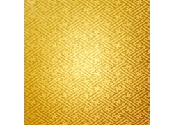 gold background (4)